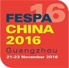 FESPA China & CSGIA 2016