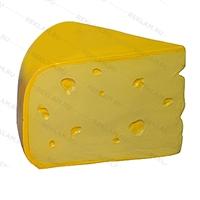 Сыр муляж