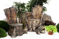 мебель под дерево