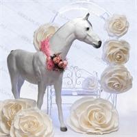 коллекция свадебного декора