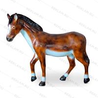 Пони фигура