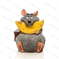 Макет мыши