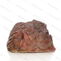 Камень люк