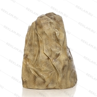 Декоративные искусственные камни люки