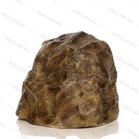 Крышка камень