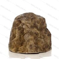 Ландшафтный камень купить