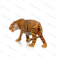 Тигр купить цена