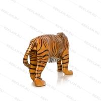 Макет тигра