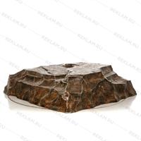 Камень септик