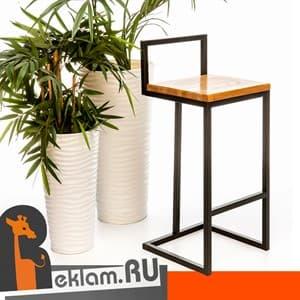 Коллекция мебели Loft