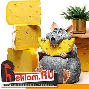 Сырная коллекция