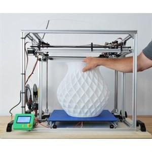 3D печать на заказ