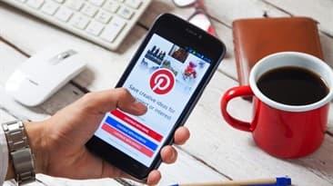 Pinterest Для Бизнеса ✔️ Как Продвигать Товары и Услуг