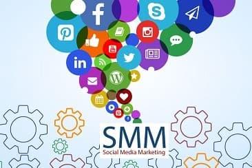 Как продвигать бизнес в социальных сетях в 2020 году, smm тренды