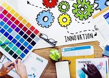 Что такое Фирменный стиль ✔️ Как создать фирменный стиль компании