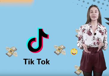 Проверяем Тик Ток лайфхаки для бизнеса ✔️ Tik Tok
