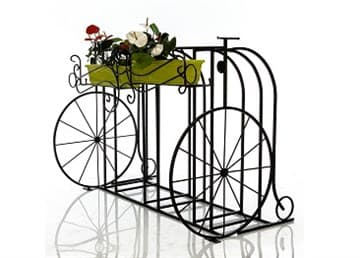 Парковки для велосипеда ✏️ Велопарковки для магазина ✔️