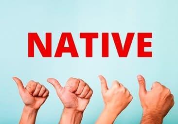 Нативная реклама, преимущества и эффективность