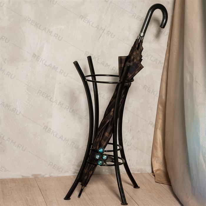 магазин кованой мебели