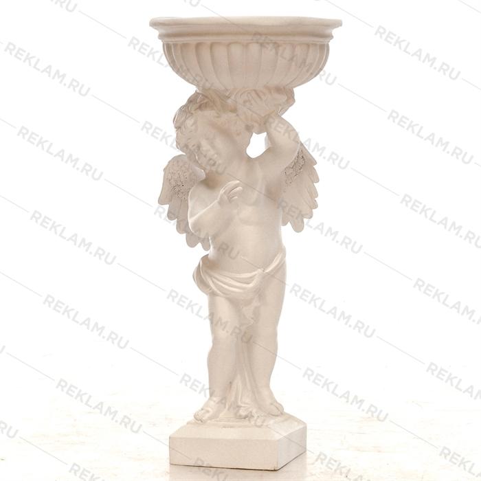 купить фигура ангела
