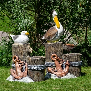 {{photo.Alt || photo.Description || 'Декоративные фонтаны птицы'}}