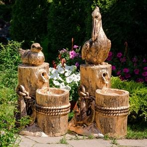 {{photo.Alt || photo.Description || 'Набор фигур садовые фонтаны'}}