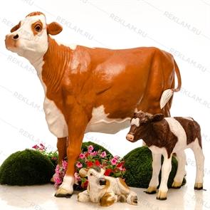 {{photo.Alt || photo.Description || 'Фигуры коров для молочного магазина'}}