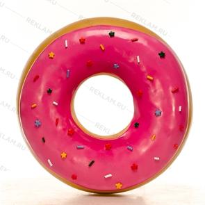 {{photo.Alt || photo.Description || 'Рекламный муляж Пончик'}}