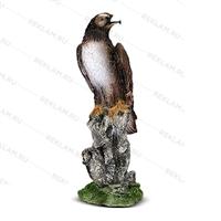 скульптура орла купить