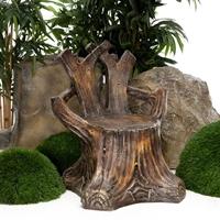 мебель из композитных материалов