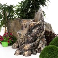 мебель в эко-стиле