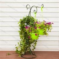стока для цветов
