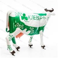 купить фигуру коровы