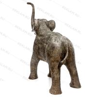 объемная фигура слона купить