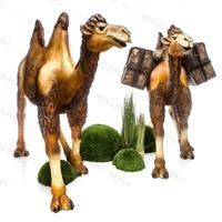 фигуры животных купить