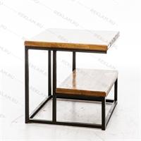 мебель в стиле лофт купить