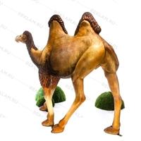объемная фигура верблюда купить