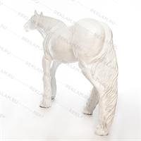 фигура лошадь большая