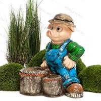 садовое кашпо купить