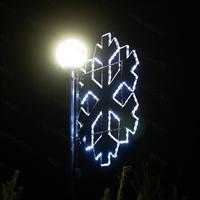 световые консоли купить
