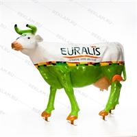 фигура коровы купить