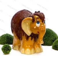 фигуры слонов купить