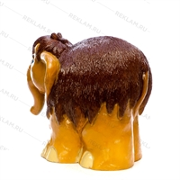купи слона интернет