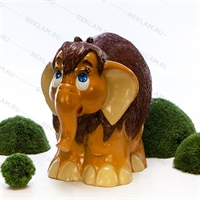 где купить слона