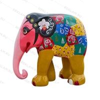 купить слона москва