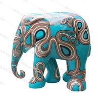 слон купить спб