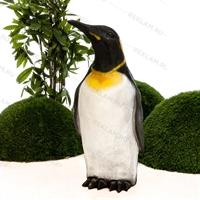 Пингвин - фото 18634