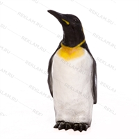 Пингвин - фото 18635