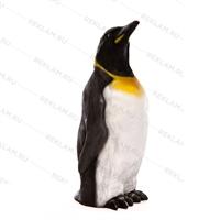 Пингвин - фото 18638