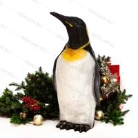 Пингвин - фото 18639